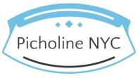Picholine NYC